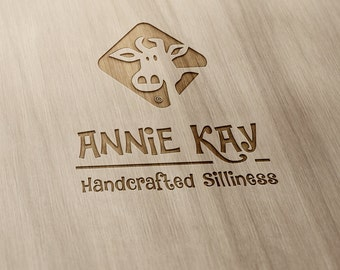 Annie Kay - Handcrafted Silliness