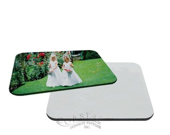 Customize your own computer mousepad