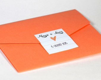Custom wedding invitations-customizable wedding card