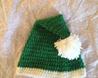 Christmas Stocking Cap