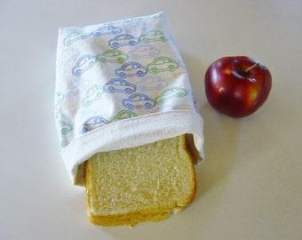 Lunch bags for Kids, Lunch Bags for Boys, Lunch Bags Blue, Lunch Bag, Reuseable Snack Bags, Reuseable Sandwich Bags, Kids Lunch Bag,