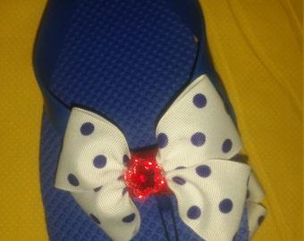 Summer flip flops sale! 50% off!