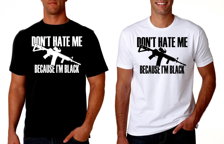 Im black t shirt -  Zoom