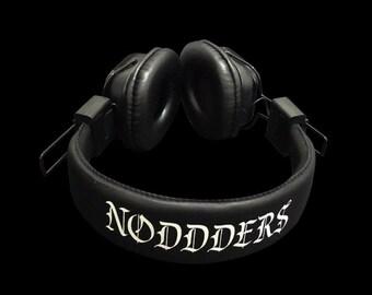 Headphones (On-Ear Headphones)