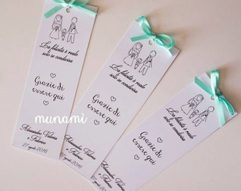 180 Placeholder personalized wedding