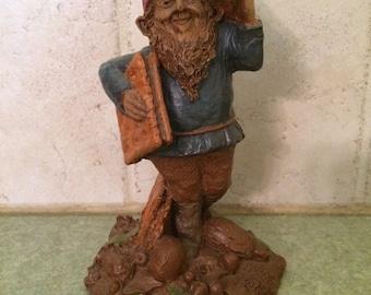 Tom Clark Gnomes (2 of 2)