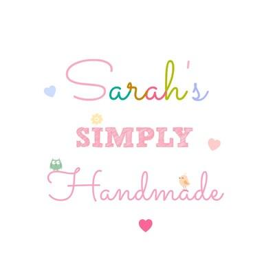 sarahcee1