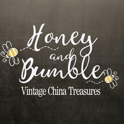 HoneyandBumble