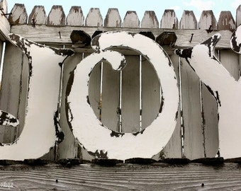 LARGE WOODEN LETTERS | Wedding Guest Book Ideas | Wedding Letters | Wall Art | Wooden Initials | Wooden Monogram | Wedding Decor |Home Decor
