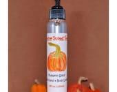 Pumpkin Spice Hand & Body Lotion (Paraben Free)