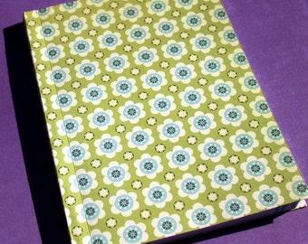 Prairie - Softcover Notebook Journal