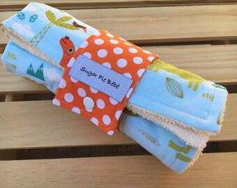 Diaper Changing Pad / Diaper Changing Travel Pad / Diaper Bags