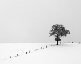 18 black and white fine art photography