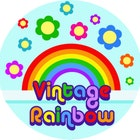 VintageRainbowShop