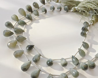 Grey cats eyed rops WHOLESALE  15.00