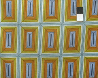 Parson Gray PWPG040 Shaman Earthworks Mesa Cotton Fabric By The Yard