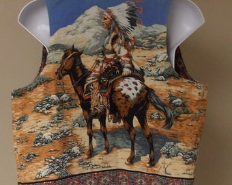 Unique Wolf Tapestry Related Items Etsy