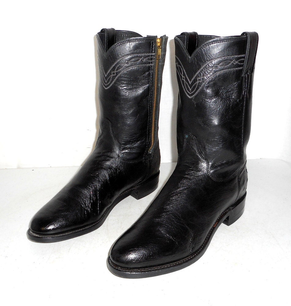 dan post mens boots images dan post mens cowboy boots