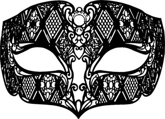 bird filigree venetian mask mardi gras clip art png clip art Digital Image graphics art Download masquerade ball costume mask art printables