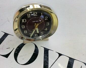 Little Ben Vintage Clock