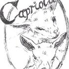 capriola