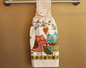 Owl Wonderful-KOE69
