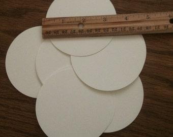 3.5 inch zendala tiles, set of 20