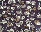 liberty of london - rare - limited stock - scarlet - purple