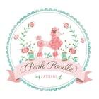 pinkpoodlebows