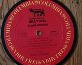 Billy Joel Coaster