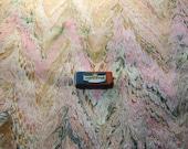 Marmorpapier, -  cm 50 X 70  - 873