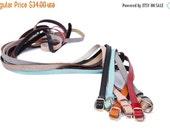 Gift Ideas, Gift Ideas, Fashion Accessories, Women Leather Belt, Women's Gift, waist belt, red belt