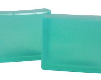 Soap ~ Bar Soap ~ Homemade Soap ~ Handcrafted Soap ~ BARBER SHOPPE Fragrance