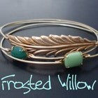FrostedWillow