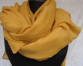 Cotton Scarf,Extra Long scarf,Unisex Scarf