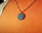 Evil eye necklace - girlfriend necklace - evil eye jewelry - mom gift - turkish eye necklace -bohemian jewelry- girlfriend gift -sister gift