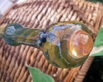 Terra Nova Chameleon Mini Spoon