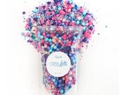 Cupcake 6 oz. Candyfetti™ Candy Confetti Sprinkles