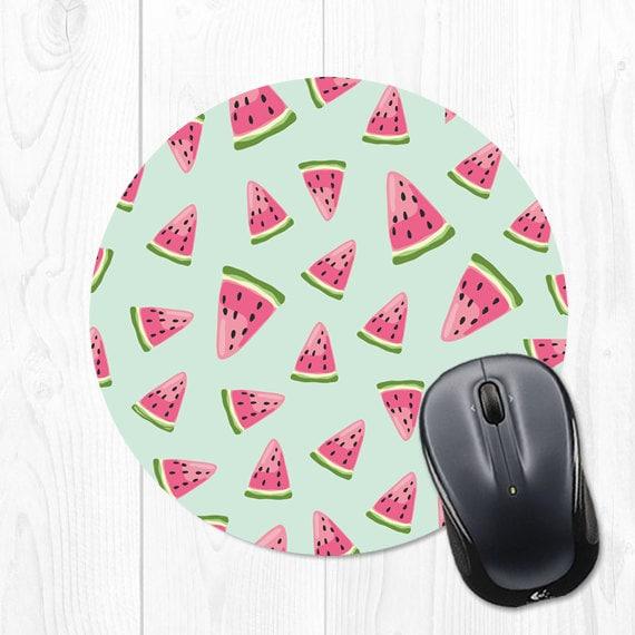 Mouse pad past que tapis de souris souris mat office supplies - Tapis de course traduction ...