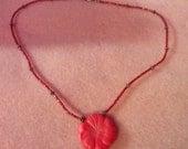 My Tribe Prayerbead Necklace