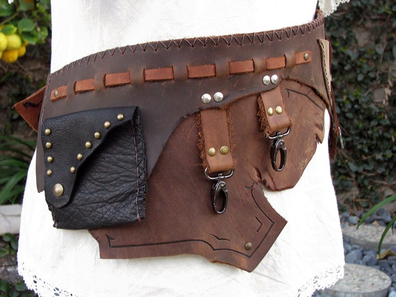 Items Similar To Sale Sale Sale Rustic Leather Steampunk