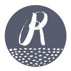 RaeRitchie