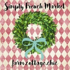 SimplyFrenchMarket