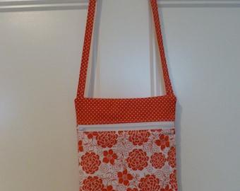 Crossbody bag, Messenger bag, Tablet, iPad, Kindle, Purse, Bag