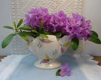 Vintage Kensington Ware Vase