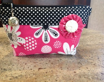 Essential Oil Travel Storage Bag Carrying Case