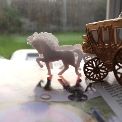 Pegasusmaiden