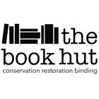 thebookhutter