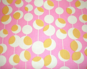 Amy Butler Midwest Modern fabric