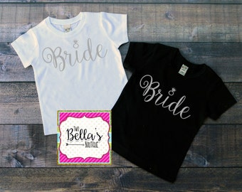 Bride ring shirt,Bride Shirt, Bride-to-Be shirt, Bridal gift shirt,Bachelorette party,Bachelorette party gift,Bachelorette gift,Bachelorette
